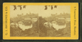 View at Winchendon, Mass, by G.J. Raymond & Co..png