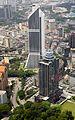 View from Menara Kuala Lumpur tower (3362924059).jpg