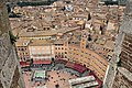 View from Torre del Mangia - Siena, Italy - April 5, 2015 02.jpg