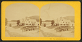 View in Bethlehem, N.H, from Robert N. Dennis collection of stereoscopic views 3.png