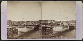 View in Marathon, N.Y, from Robert N. Dennis collection of stereoscopic views.jpg