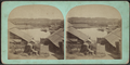 View in Saratoga County, N.Y, from Robert N. Dennis collection of stereoscopic views.png