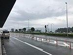 View in front of Kumamoto Airport 2.jpg