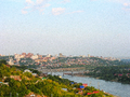 View of Belaya River (Ufa).png