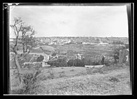 View of Jerusalem from the Mount of Olives LOC matpc.15013.jpg