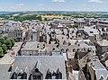 View of Rodez 23.jpg