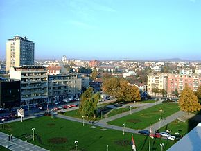 View on the city.JPG