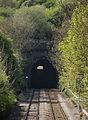 View through Clay Cross Tunnel.jpg