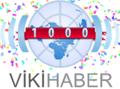 Vikihaber-1000-2.png