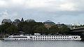 Viking Danube (ship, 1999) 018.jpg