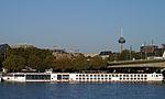 Viking Idun (ship, 2012) 005.jpg