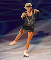 Viktoria Helgesson in Art on Ice 2014.jpg
