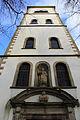 Vilich-stiftskirche-st-peter-56.jpg