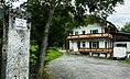 Villa Forsteck(4) Bruderhalde 28 Hinterzarten BW.jpg