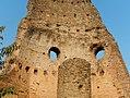 Villa Gordiani - Tor de' Schiavi 4.jpg
