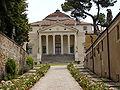 Villa La Rotonda.JPG