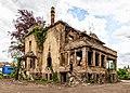Villa Michler-2.jpg
