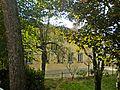 Villa Montereggi-villa 3.jpg