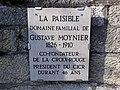 Villa Paisible Moynier 01.jpg
