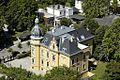 Villa Rauhenstein in Baden.jpg