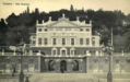 Villa Rosazza old 2.png