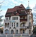 Villa Stahl.jpg
