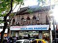 Villa del Parque - Calle Cuenca 01.jpg