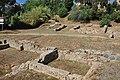 Villa romana-Tossa de mar.JPG