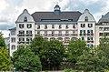 Villach Innenstadt Draupromenade Kassinsteig 2 Hotel Mosser 23072020 7546.jpg