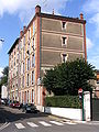 Ville d'Avray - Building.jpg