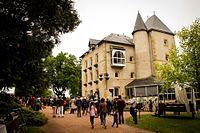 Ville de Riorges - Château de Beaulieu.jpg