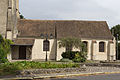 Villemoisson-sur-Orge - IMG 6308.jpg