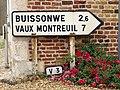 Villers-le-Tourneur-FR-08-panneau indicateur-31.jpg