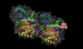 Vinblastine with tubulin.png