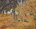 Vincent Willem van Gogh 023.jpg