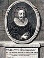 Vincentius-Schmuck.jpg