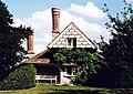 Vine Cottage, Blaise Hamlet (1812) (geograph 3566723).jpg