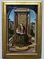 Virgen con el Niño, Pedro Romana (Museo de Bellas Artes de Córdoba).jpg