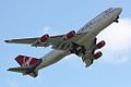 "Virgin Atlantic B747, G-VAST, ""Ladybird"" (3873889027).jpg"