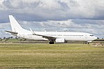 Virgin Australia (VH-VOR) Boeing 737-8FE(WL) at Wagga Wagga Airport (7).jpg