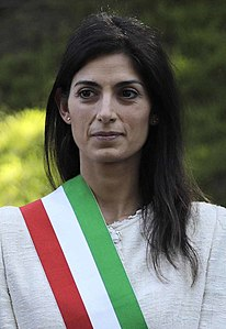 Virginia Raggi 2018 (cropped).jpg