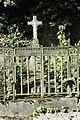 Viry-Châtillon ancien cimetière 553.jpg