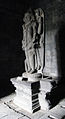 Vishnu Statue in Prambanan.jpg