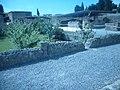 Visit-a-hercolano 15421936862 o 23.jpg
