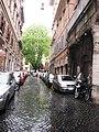 Visit a Ghetto di roma 2008 07.jpg