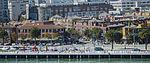 Visitors tour USS America during San Francisco Fleet Week 141013-N-LD343-010.jpg