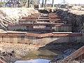 Vispassage Spikkersbeek in aanbouw.jpg
