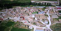 Vista Aerea (Taroda - Soria).jpg