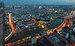 Vista de Ciudad Ho Chi Minh desde Bitexco Financial Tower, Vietnam, 2013-08-14, DD 09.JPG