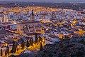 Vista de Sagunto, España, 2015-01-03, DD 32-34 HDR.JPG